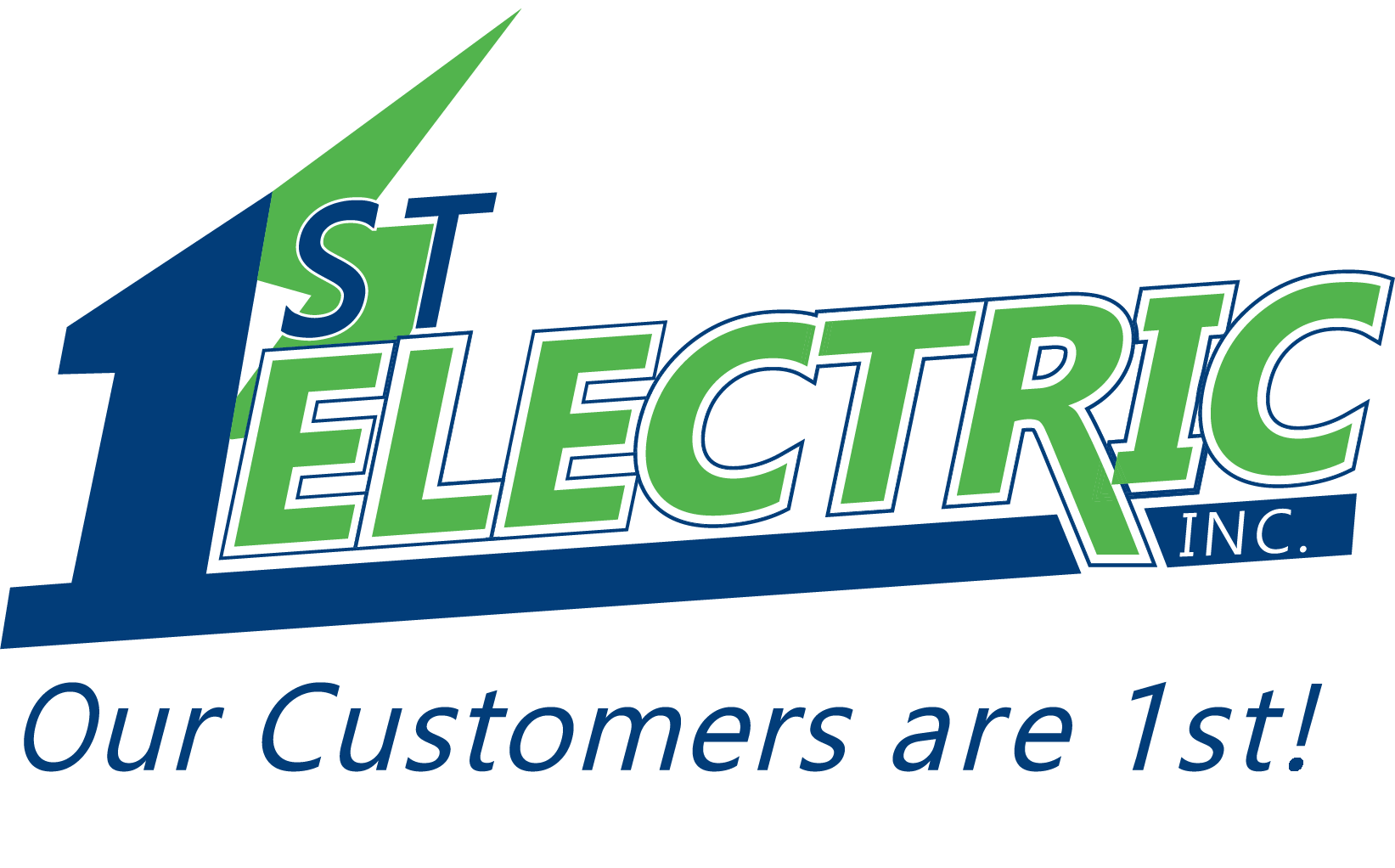 1st Electric