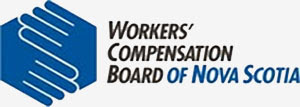 Worker's Compensation Board